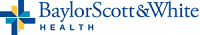 Logo for Employer Baylor Scott & White Health
